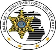 Berrien County Emergency Management