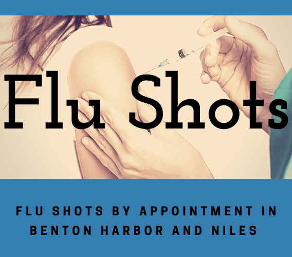 Copy of Web Flu Shots
