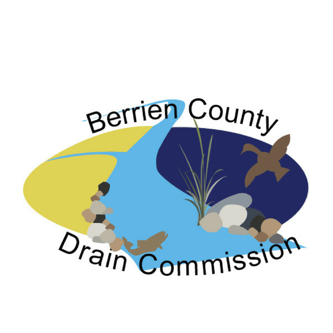 Berrien County Drain Commissioner