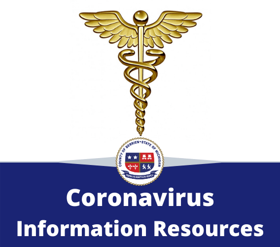 Coronavirus Information Resources